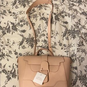 Senreve purse
